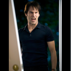 bill_compton_true_blood_season_2