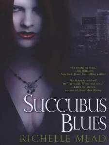 SuccubusBlues