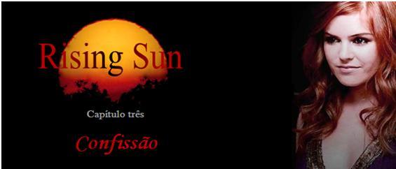 Rising sun cap3