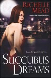 succubus_dreams