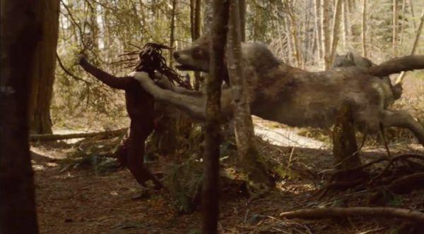 lobos e laurent